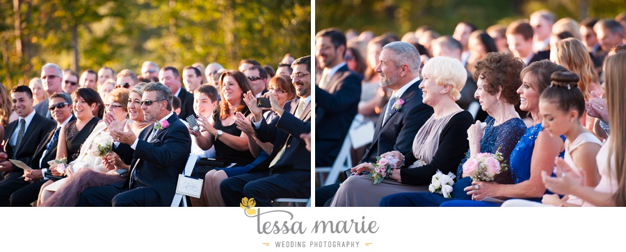 586_foxhall_wedding_outdoor_fall_wedding_andy_beach_hi_note_a_divine_event_tessa_marie_weddings_photography_wedding_pictures
