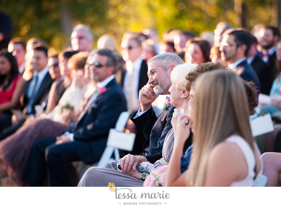 589_foxhall_wedding_outdoor_fall_wedding_andy_beach_hi_note_a_divine_event_tessa_marie_weddings_photography_wedding_pictures