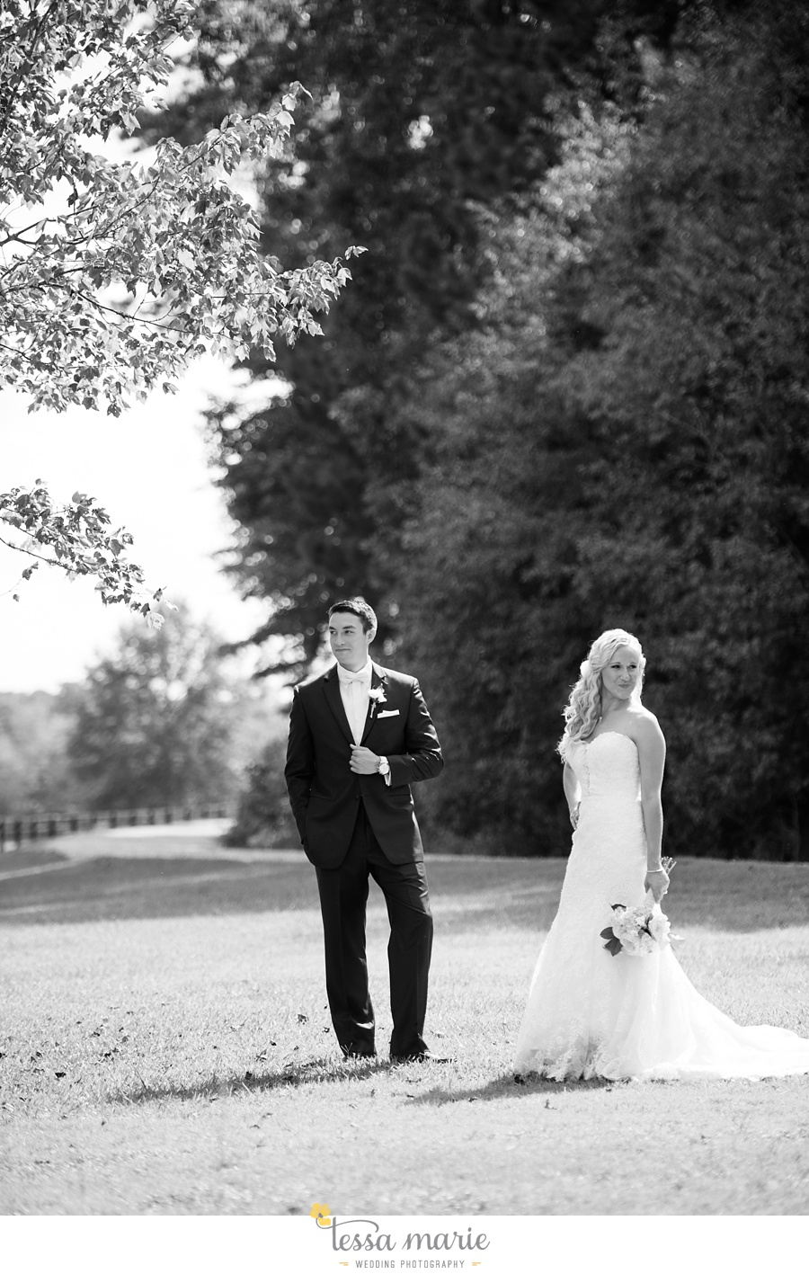 58_foxhall_wedding_outdoor_atlanta_wedding_pictures_wedding_photographer_tessa_marie_weddings