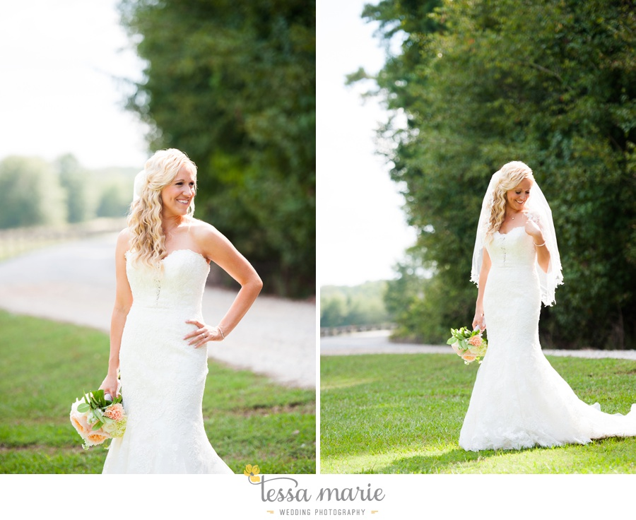59_foxhall_wedding_outdoor_atlanta_wedding_pictures_wedding_photographer_tessa_marie_weddings