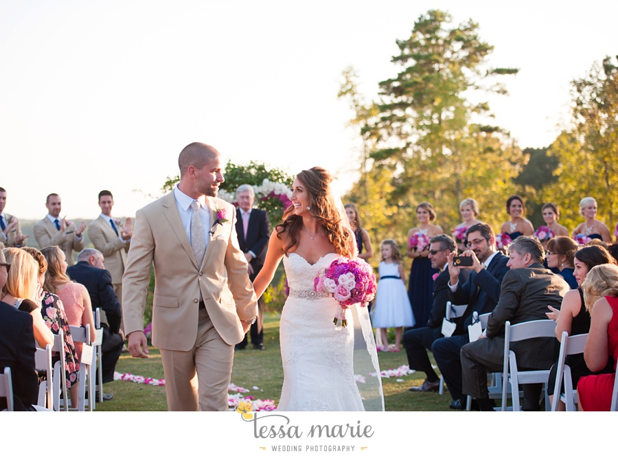 602_foxhall_wedding_outdoor_fall_wedding_andy_beach_hi_note_a_divine_event_tessa_marie_weddings_photography_wedding_pictures