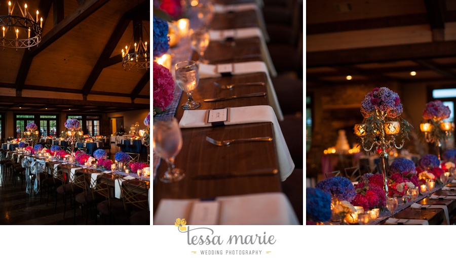 639_foxhall_wedding_outdoor_fall_wedding_andy_beach_hi_note_a_divine_event_tessa_marie_weddings_photography_wedding_pictures