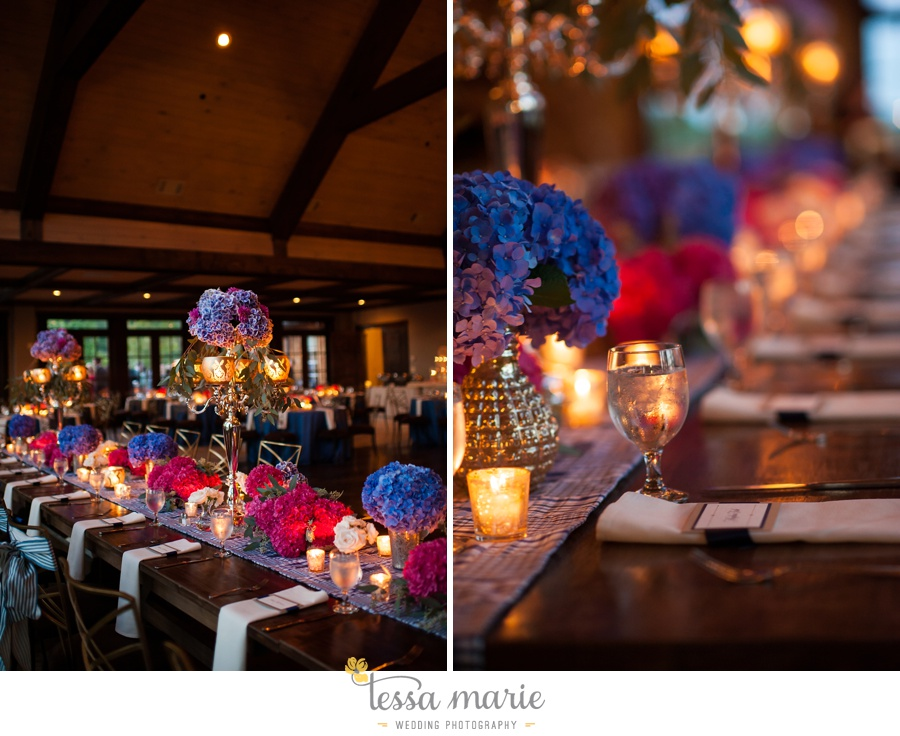 641_foxhall_wedding_outdoor_fall_wedding_andy_beach_hi_note_a_divine_event_tessa_marie_weddings_photography_wedding_pictures