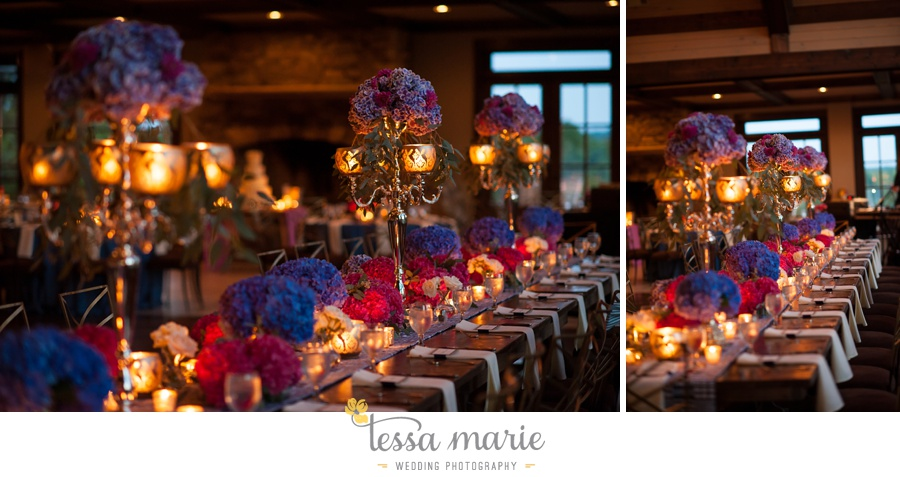 651_foxhall_wedding_outdoor_fall_wedding_andy_beach_hi_note_a_divine_event_tessa_marie_weddings_photography_wedding_pictures