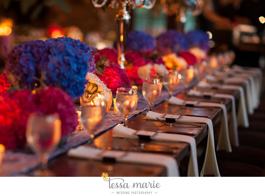 656_foxhall_wedding_outdoor_fall_wedding_andy_beach_hi_note_a_divine_event_tessa_marie_weddings_photography_wedding_pictures