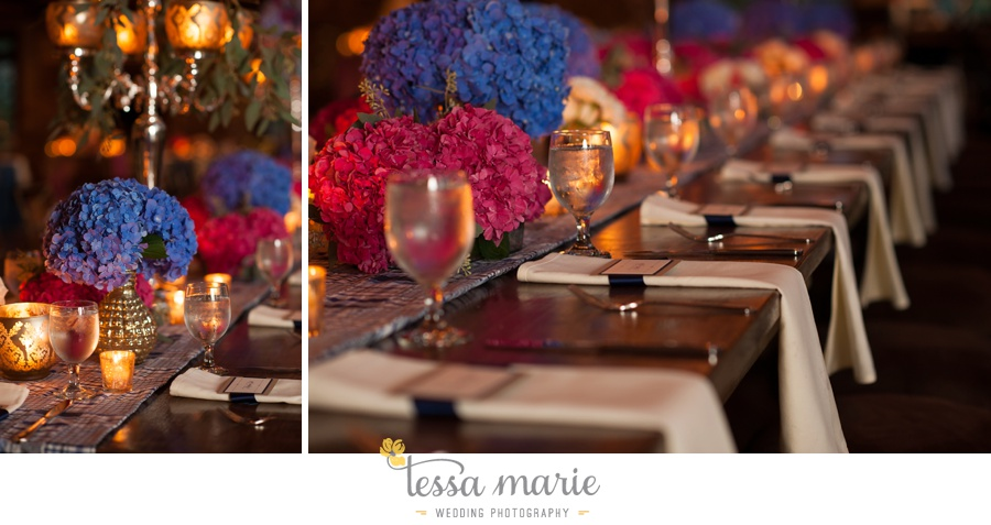 657_foxhall_wedding_outdoor_fall_wedding_andy_beach_hi_note_a_divine_event_tessa_marie_weddings_photography_wedding_pictures