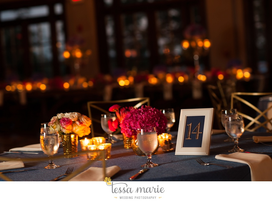 660_foxhall_wedding_outdoor_fall_wedding_andy_beach_hi_note_a_divine_event_tessa_marie_weddings_photography_wedding_pictures