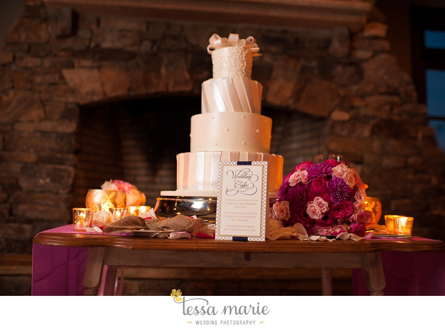 664_foxhall_wedding_outdoor_fall_wedding_andy_beach_hi_note_a_divine_event_tessa_marie_weddings_photography_wedding_pictures