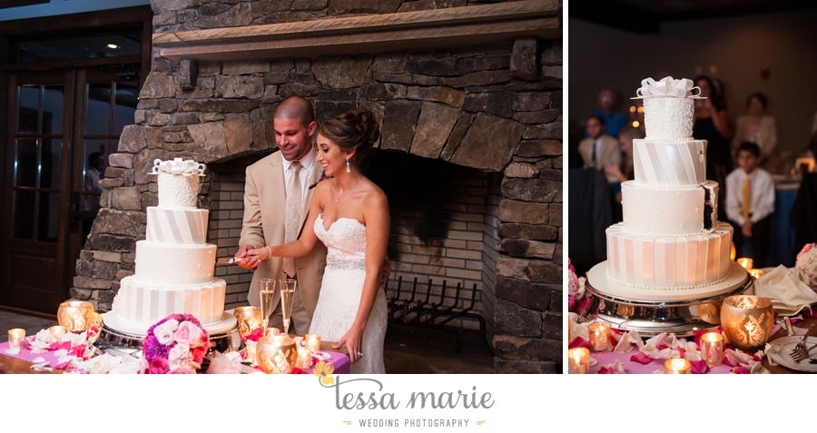 674_foxhall_wedding_outdoor_fall_wedding_andy_beach_hi_note_a_divine_event_tessa_marie_weddings_photography_wedding_pictures