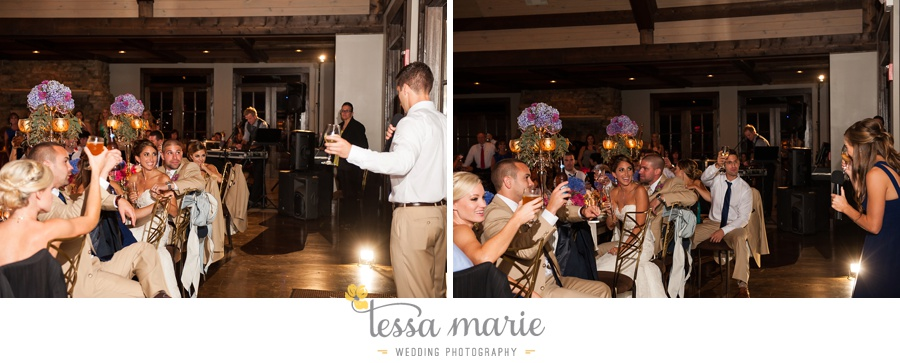 679_foxhall_wedding_outdoor_fall_wedding_andy_beach_hi_note_a_divine_event_tessa_marie_weddings_photography_wedding_pictures