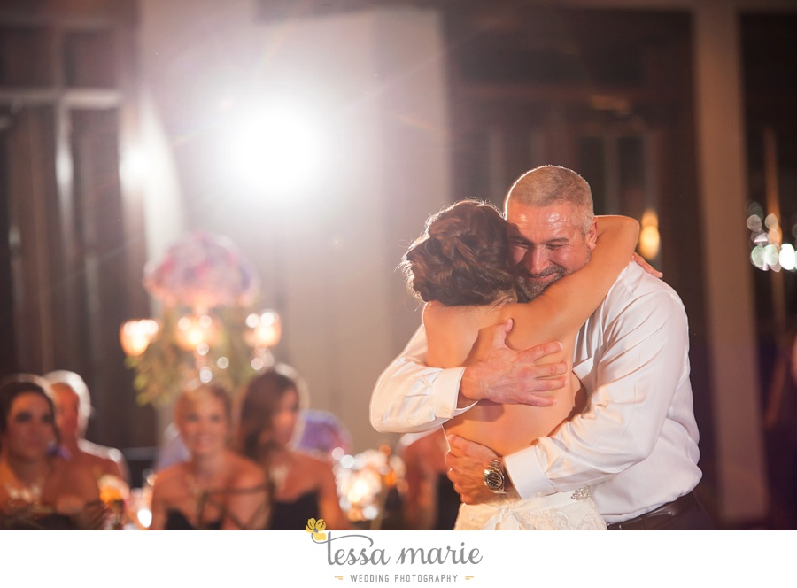 692_foxhall_wedding_outdoor_fall_wedding_andy_beach_hi_note_a_divine_event_tessa_marie_weddings_photography_wedding_pictures