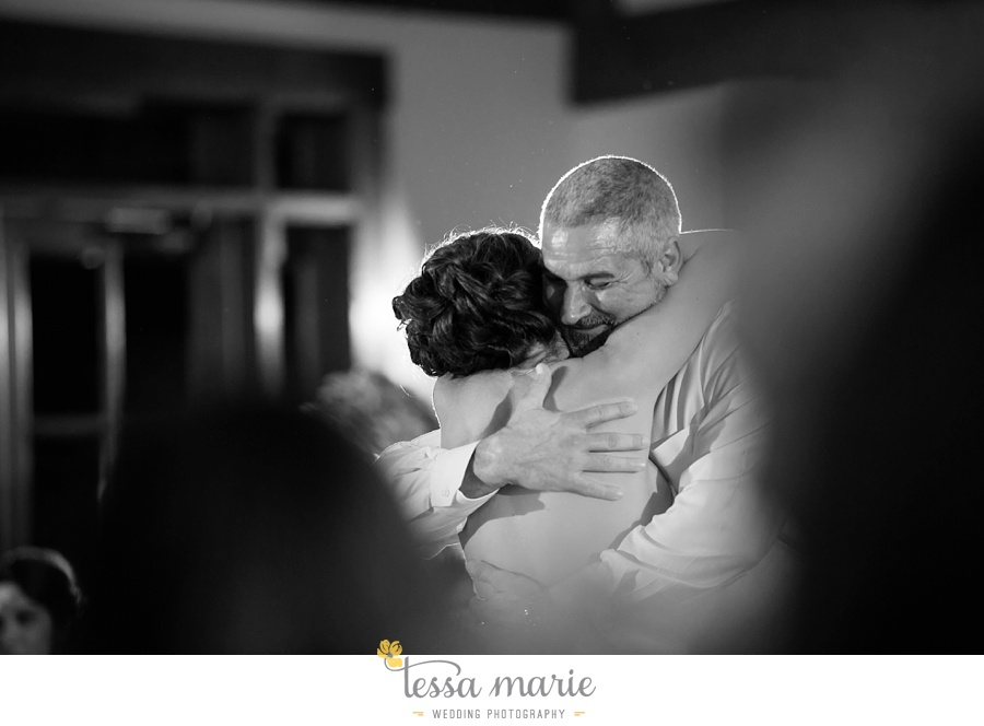 693_foxhall_wedding_outdoor_fall_wedding_andy_beach_hi_note_a_divine_event_tessa_marie_weddings_photography_wedding_pictures