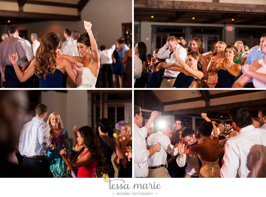 707_foxhall_wedding_outdoor_fall_wedding_andy_beach_hi_note_a_divine_event_tessa_marie_weddings_photography_wedding_pictures
