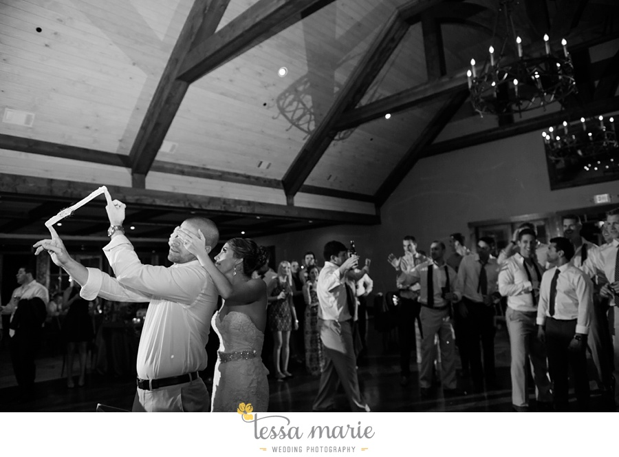 744_foxhall_wedding_outdoor_fall_wedding_andy_beach_hi_note_a_divine_event_tessa_marie_weddings_photography_wedding_pictures
