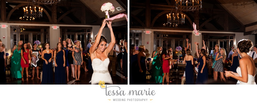 746_foxhall_wedding_outdoor_fall_wedding_andy_beach_hi_note_a_divine_event_tessa_marie_weddings_photography_wedding_pictures