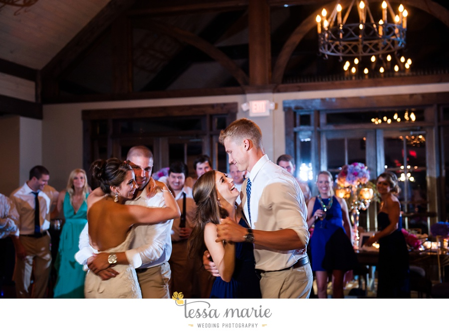 753_foxhall_wedding_outdoor_fall_wedding_andy_beach_hi_note_a_divine_event_tessa_marie_weddings_photography_wedding_pictures