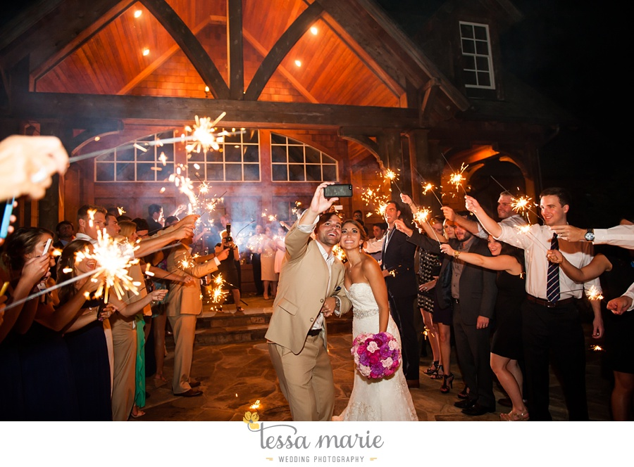 761_foxhall_wedding_outdoor_fall_wedding_andy_beach_hi_note_a_divine_event_tessa_marie_weddings_photography_wedding_pictures