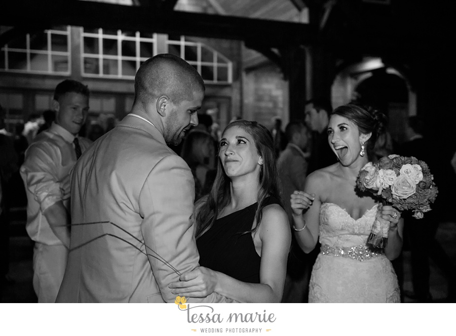 763_foxhall_wedding_outdoor_fall_wedding_andy_beach_hi_note_a_divine_event_tessa_marie_weddings_photography_wedding_pictures