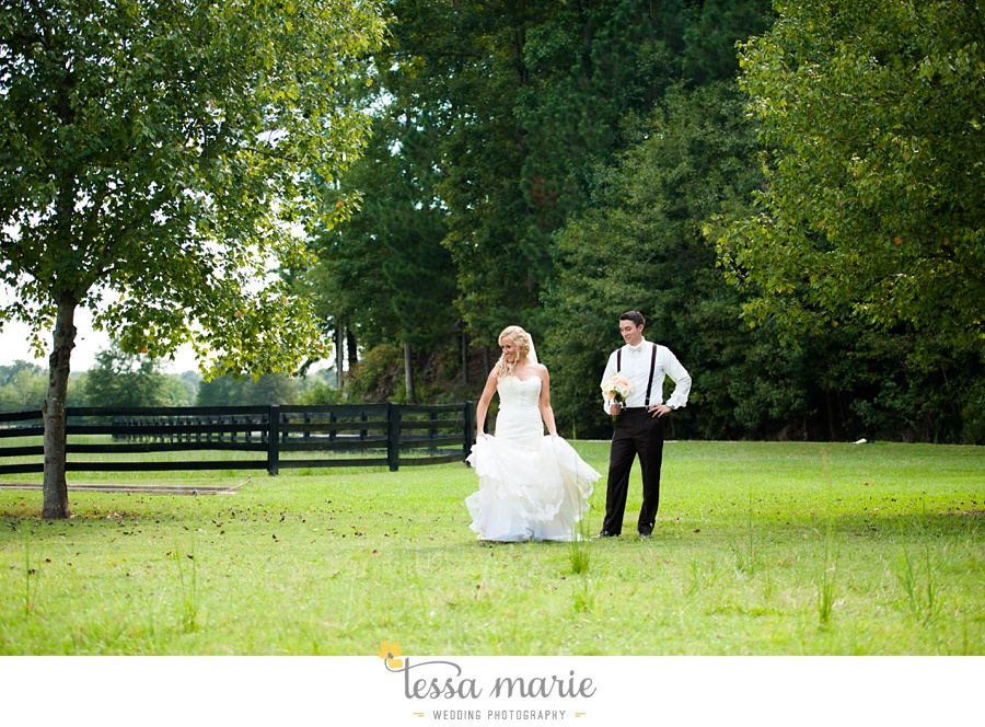76_foxhall_wedding_outdoor_atlanta_wedding_pictures_wedding_photographer_tessa_marie_weddings