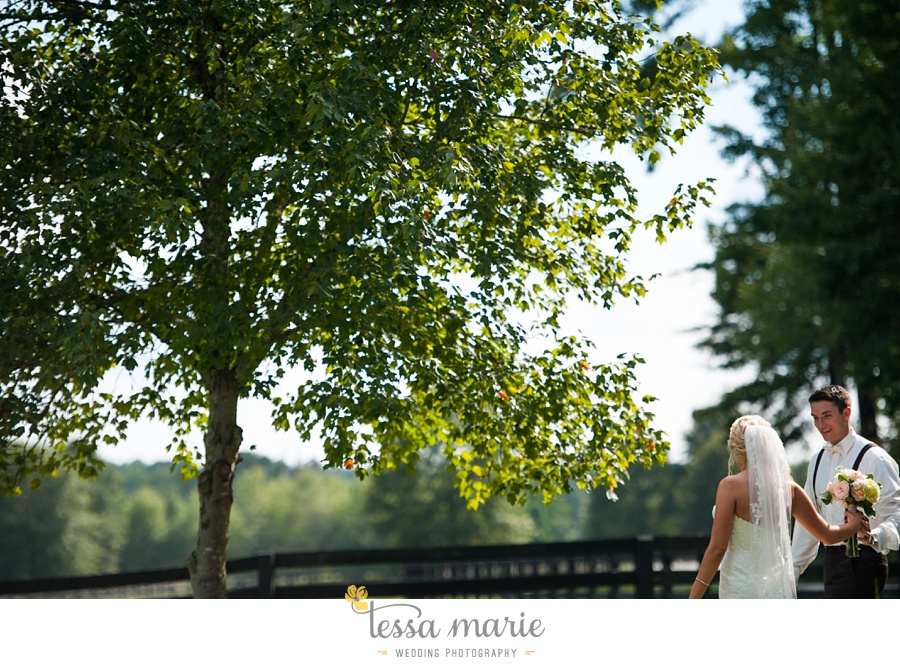 79_foxhall_wedding_outdoor_atlanta_wedding_pictures_wedding_photographer_tessa_marie_weddings