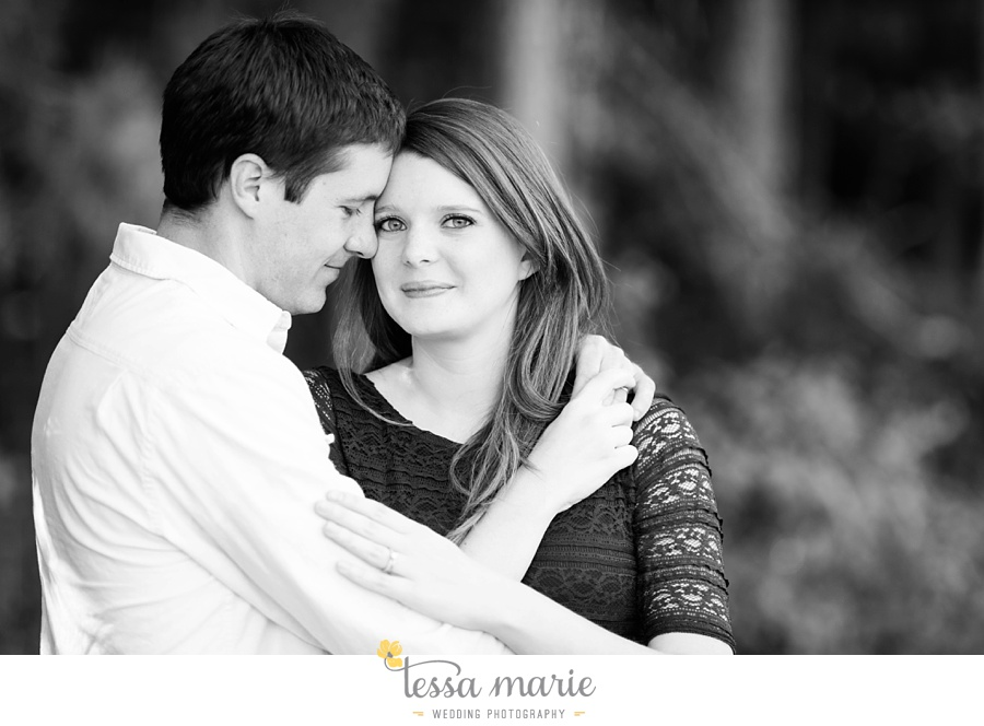 7_beloved_session_tessa_marie_weddings