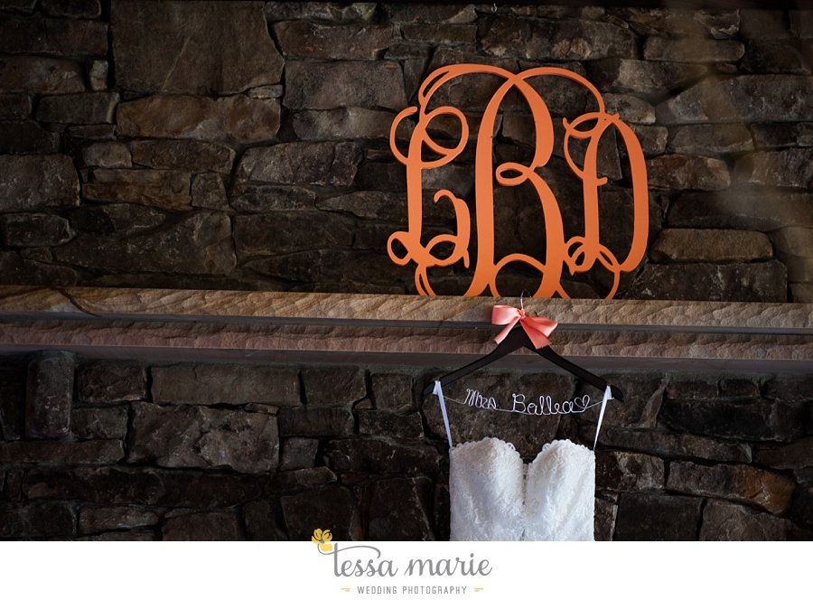 7_foxhall_wedding_outdoor_atlanta_wedding_pictures_wedding_photographer_tessa_marie_weddings