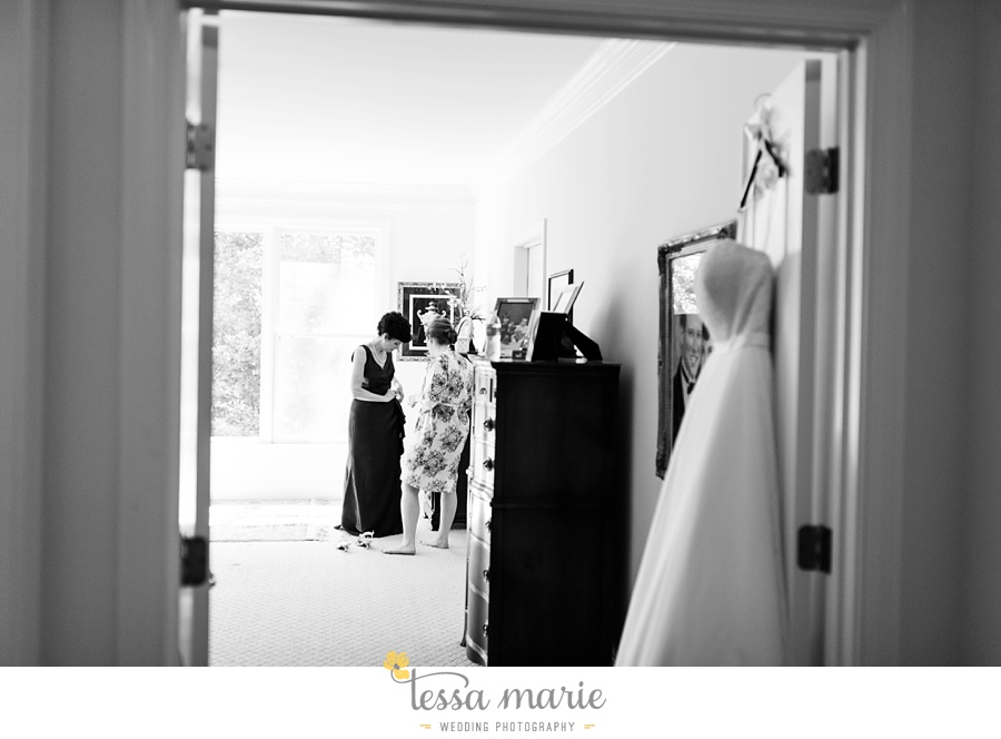 85_alpharetta_wedding_st_brigards_tessa_marie_weddings