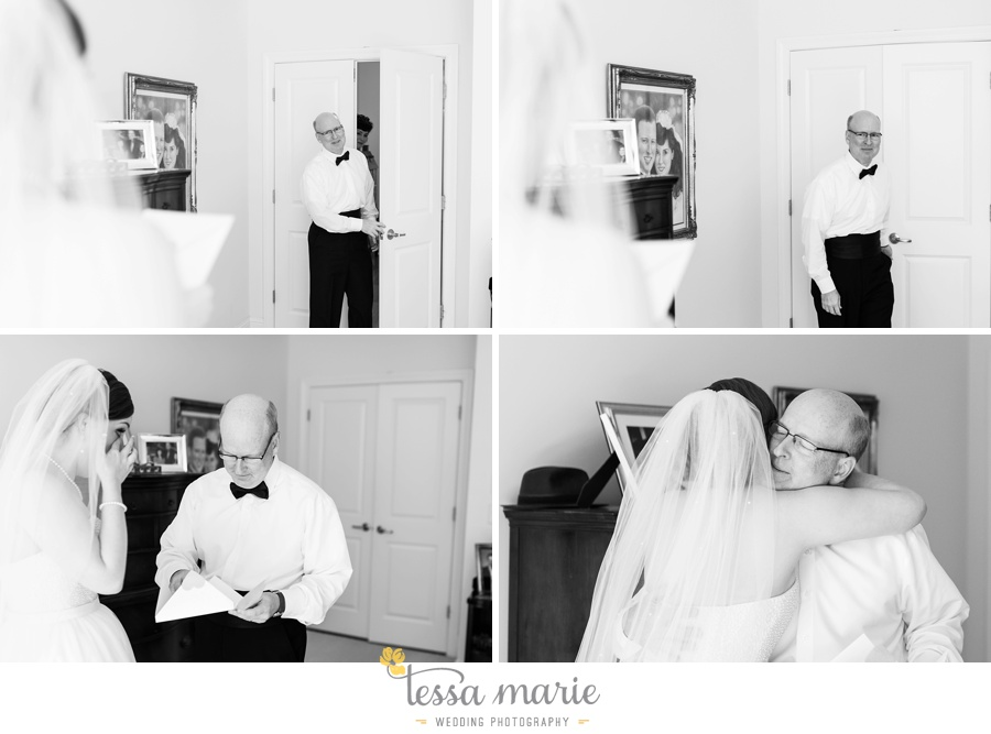 92_alpharetta_wedding_st_brigards_tessa_marie_weddings
