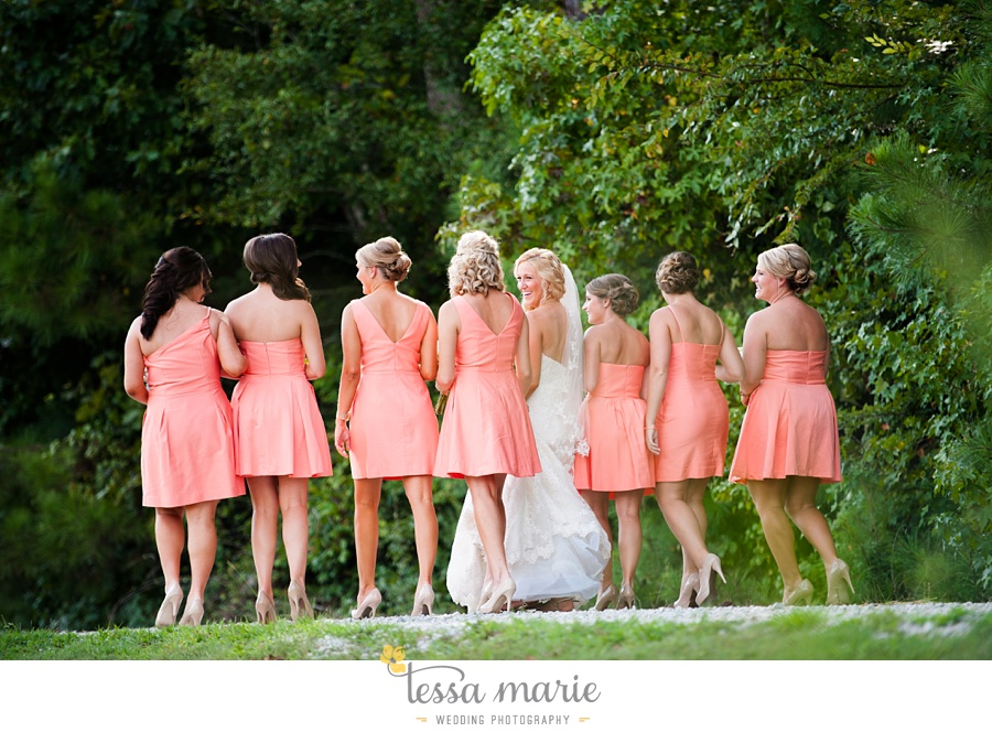 95_foxhall_wedding_outdoor_atlanta_wedding_pictures_wedding_photographer_tessa_marie_weddings
