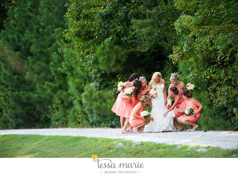 97_foxhall_wedding_outdoor_atlanta_wedding_pictures_wedding_photographer_tessa_marie_weddings