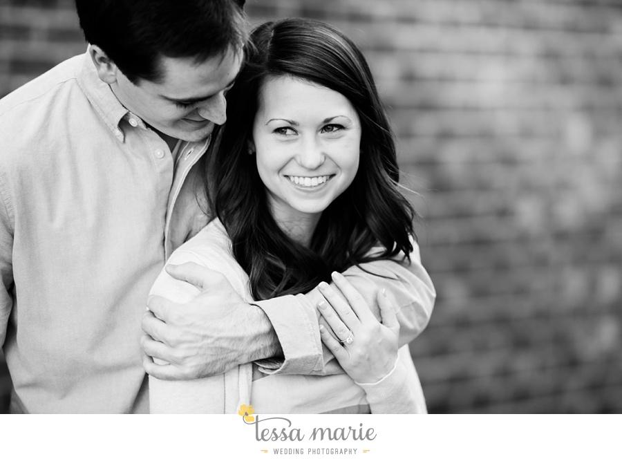 atlanta_wedding_engagement_photographer_0007