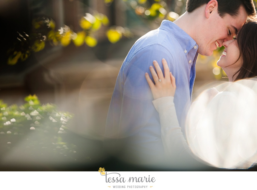 atlanta_wedding_engagement_photographer_0009