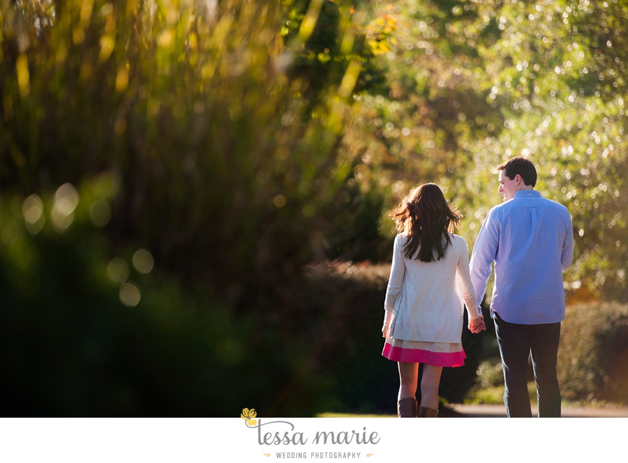 atlanta_wedding_engagement_photographer_0019