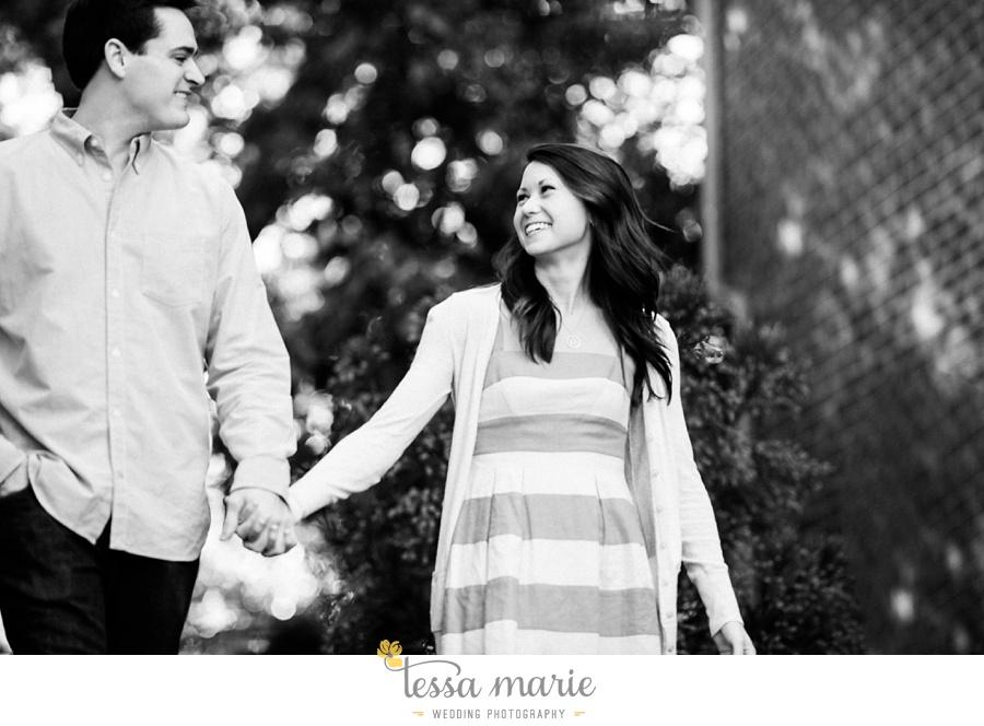 atlanta_wedding_engagement_photographer_0020