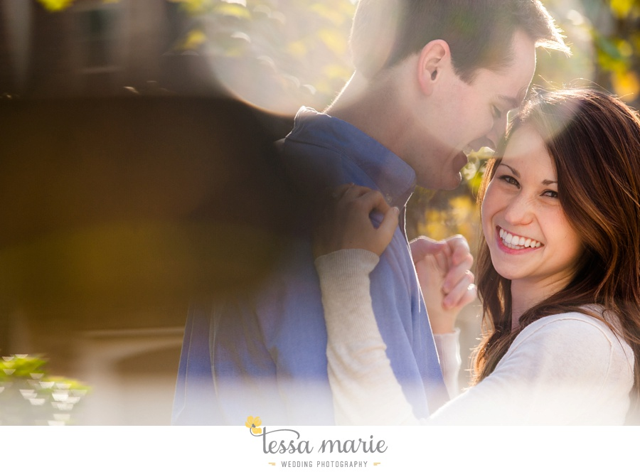 atlanta_wedding_engagement_photographer_0021