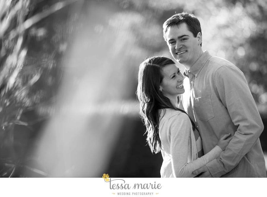 atlanta_wedding_engagement_photographer_0022