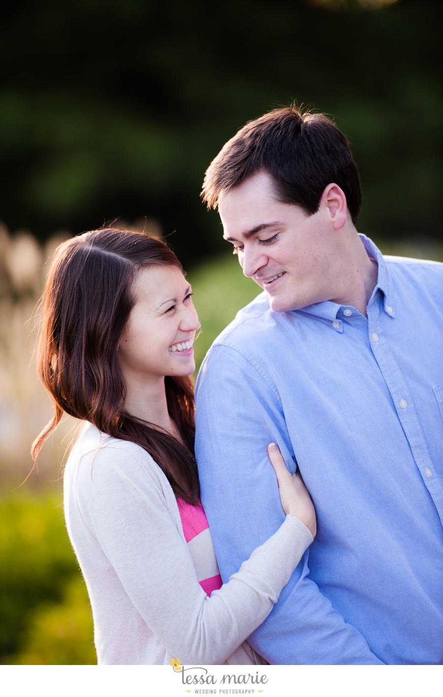 atlanta_wedding_engagement_photographer_0023