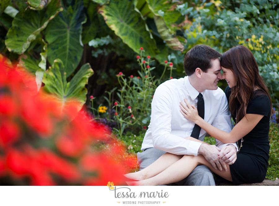atlanta_wedding_engagement_photographer_0028