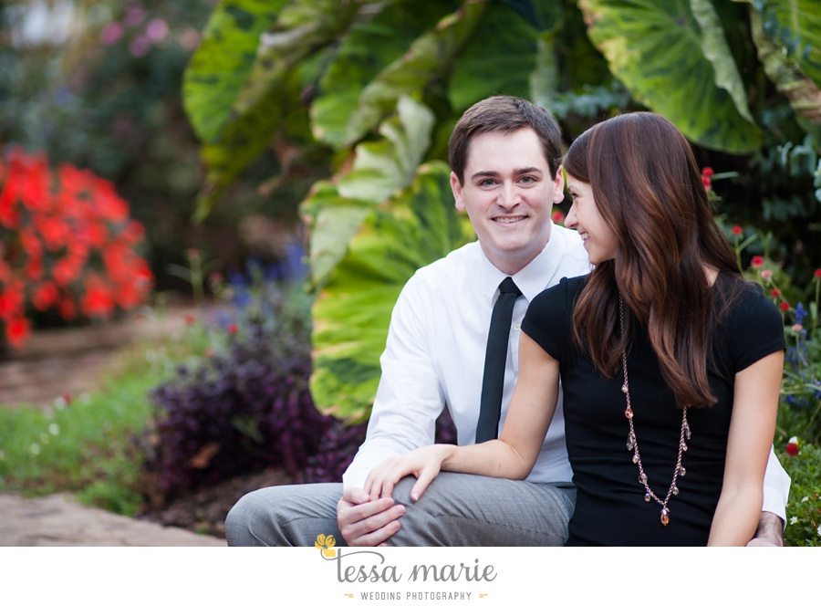 atlanta_wedding_engagement_photographer_0030
