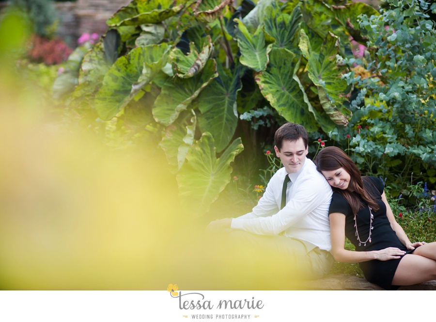 atlanta_wedding_engagement_photographer_0032