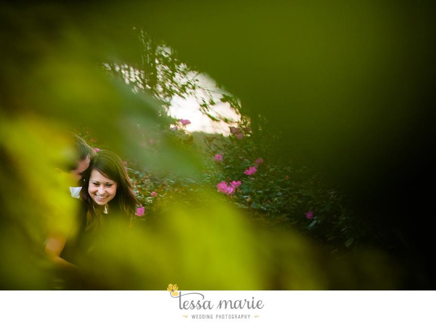 atlanta_wedding_engagement_photographer_0035