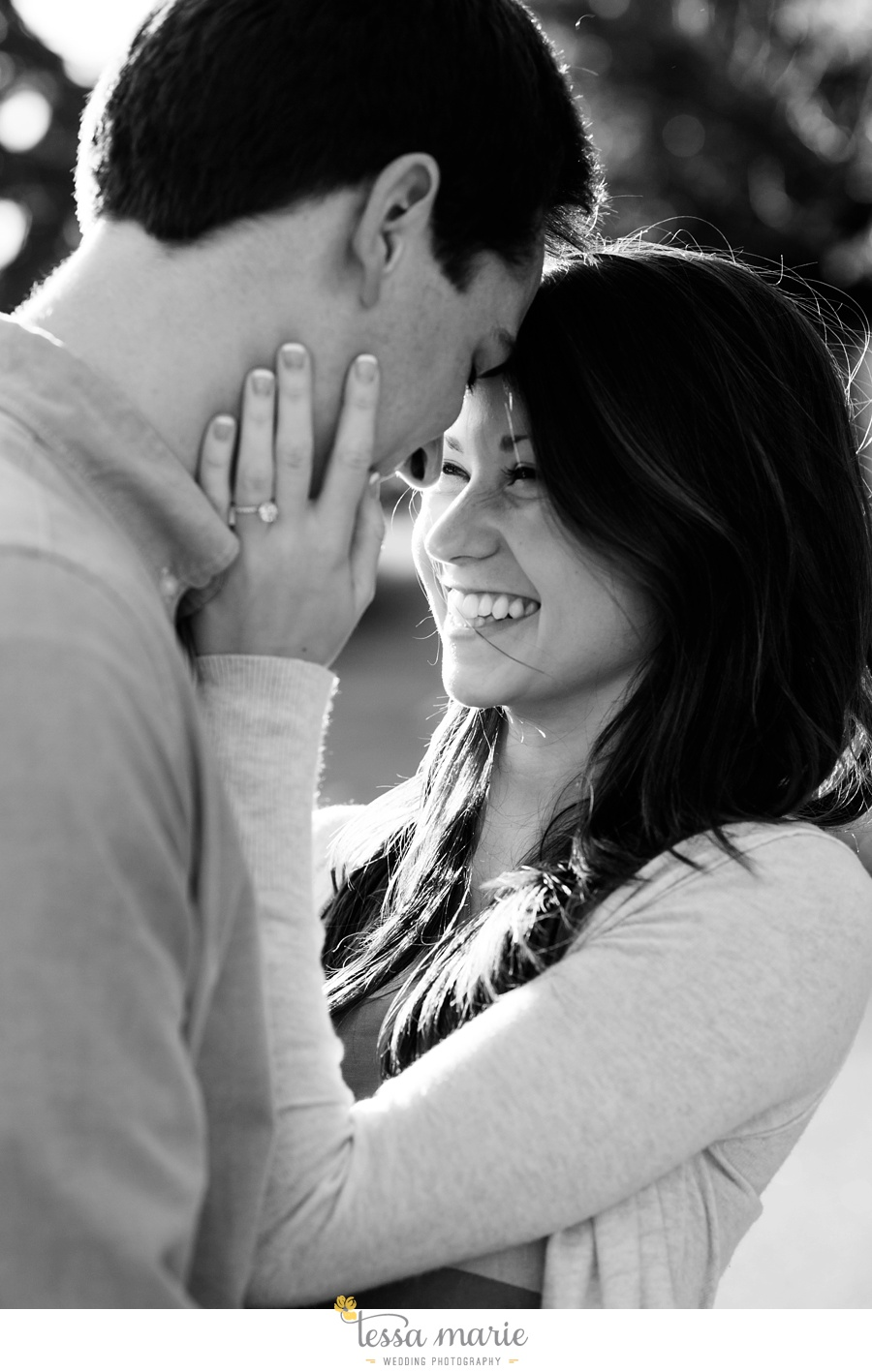 atlanta_wedding_engagement_photographer_0039