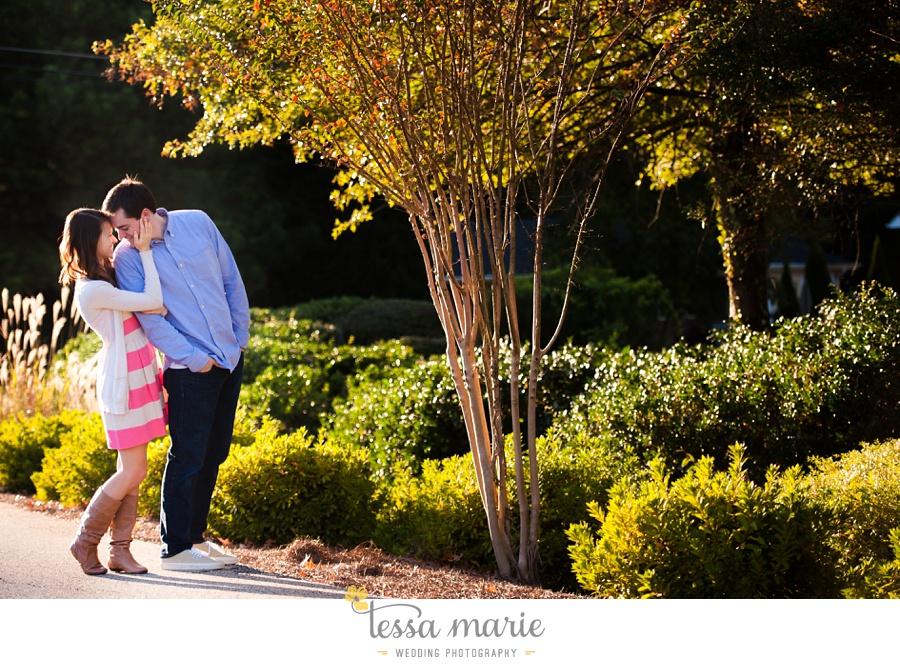 atlanta_wedding_engagement_photographer_0041