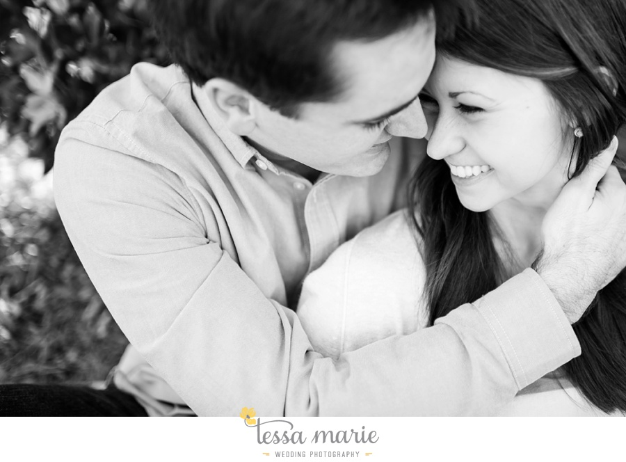 atlanta_wedding_engagement_photographer_0046