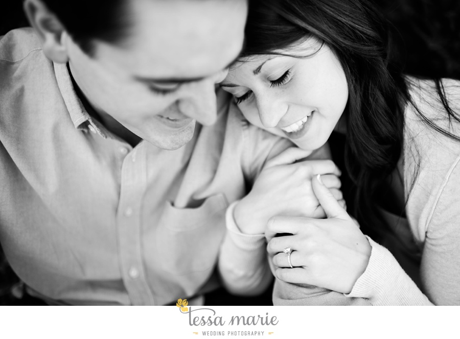 atlanta_wedding_engagement_photographer_0050