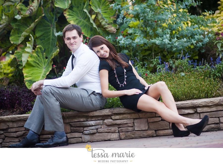 atlanta_wedding_engagement_photographer_0054