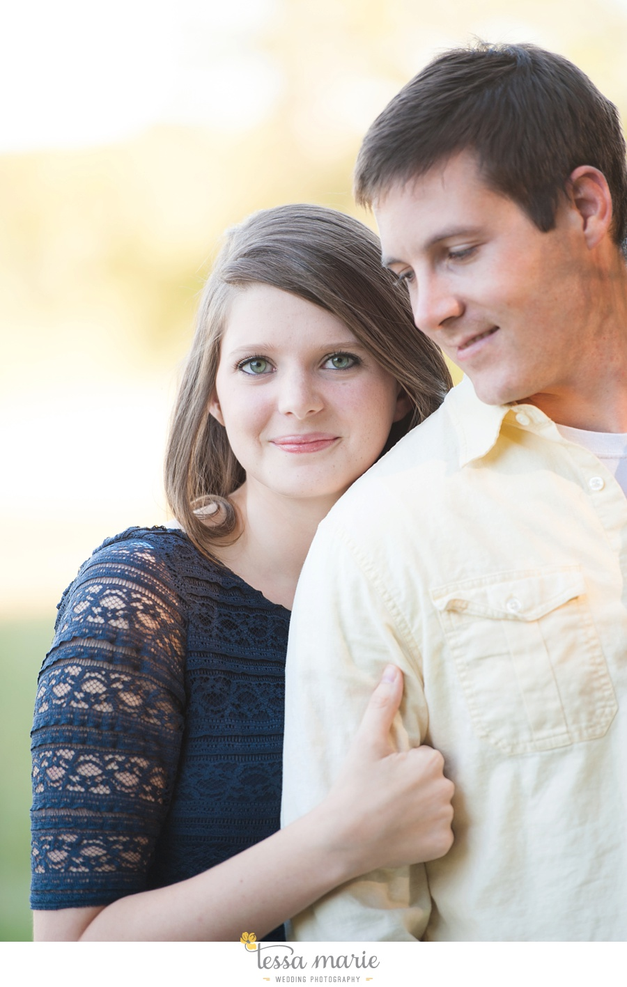 rome_ga_anniversarY_portrait_session_lifestyle_candid_photographer_0010