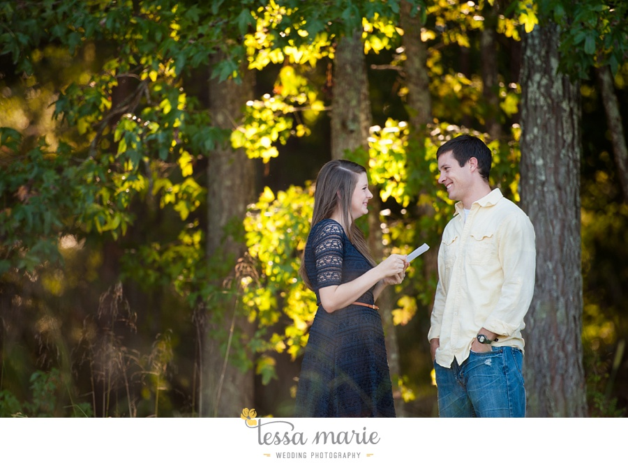 rome_ga_anniversarY_portrait_session_lifestyle_candid_photographer_0014
