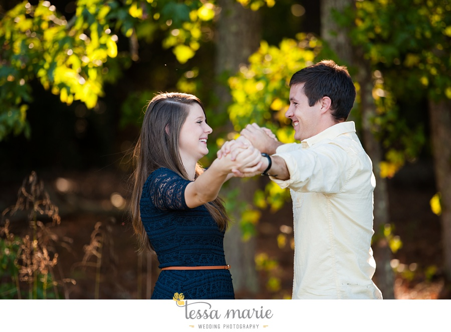 rome_ga_anniversarY_portrait_session_lifestyle_candid_photographer_0021