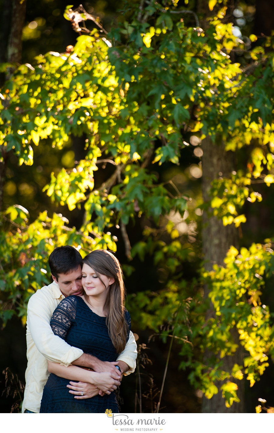 rome_ga_anniversarY_portrait_session_lifestyle_candid_photographer_0037